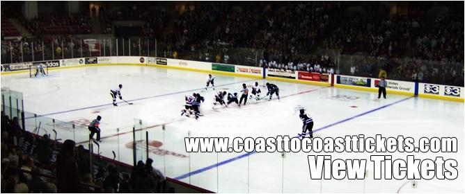 CTC Hockey 1