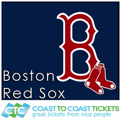 Boston_Red_Sox