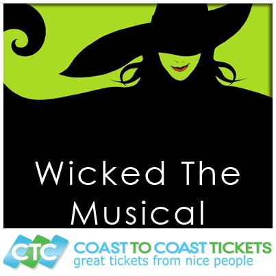 Wicked_The_Musical