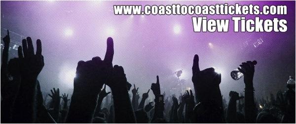 CTC Blog Image 2