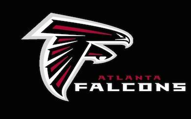 Atlanta Flacons